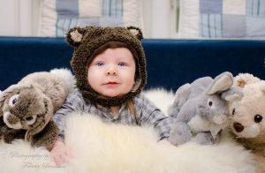 ClientWebCopy-1-of-25-300x237 Baby, baby