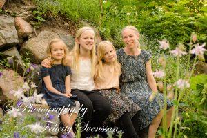 ClientFBCopy-9-of-112-300x190 Swedish beauties of Summer