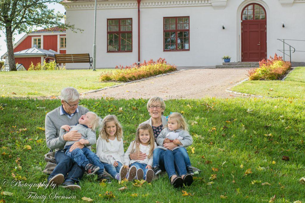 ClientFBCopy-67-of-240-1024x683 Family Gathering