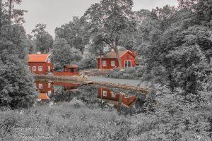 ClientFBCopy-1-of-1-6-2-300x200 Beautiful Sweden