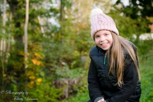 ClientFBCopy-19-of-212-300x200 Love and laughter in the autumn leaves