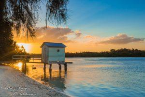 ClientFBCopy-1-of-1-4-1-300x200 Australian Landscape Photographs